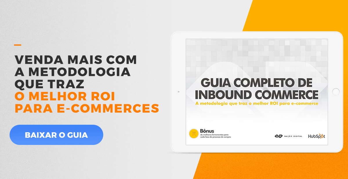 inbound marketing para e-commerce