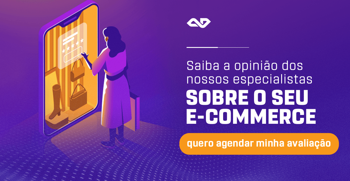 https://nacao.digital/contrate-agora/?utm_source=&utm_medium=&utm_content=taxadeconversaovisitas&utm_campaign=avaliacao